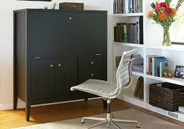 office armoire. Scavenger: Room \u0026amp; Board Calvin Office Armoire For $300 | Apartment Therapy E