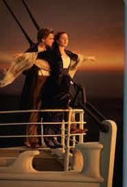 Kate Winslet and Leonardo DiCaprio in TITANIC :) | Leonardo dicaprio, Film  anni 90, Sfondi
