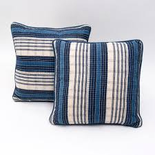 indian antique french cushions. Vintage Yoruba Cushions Indian Antique French