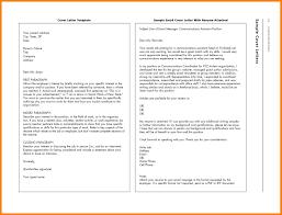 9 Cover Letter Email Sample Memo Heading