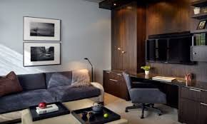 home office in living room. Home Office In Living Room. Room Combination Amazing To Designing N
