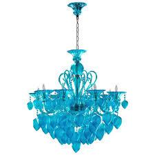 green glass pendant light shades antique green glass chandelier green sea glass chandelier bella vetro light blue aqua murano glass 8 light ornament