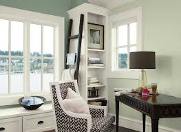 Shades Of Green Paint For Living Room Green Interior Paint Desembola Paint