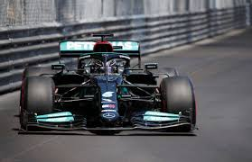 Mercedes is conducting a thorough investigation on the wheel nut that ended valtteri bottas' race in the monaco grand prix — after it had (…) Mercedes Explain Keeping F1 Wheel Nut On Bottas Car After Monaco Gp Essentiallysports