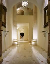 entryway lighting ideas. Foyer Light Fixtures Ideas Entryway Lighting