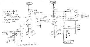 vox ac15cc schematics get em here telecaster guitar forum