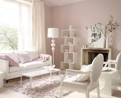 Babyzimmer Graue Wände Möbel Samtsessel Rosa Akzente Während Wande