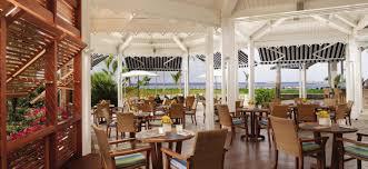 Hotel Nevis Wellness And Spa Four Seasons Resort Nevis Nevis
