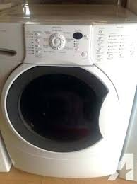 kenmore elite smartwash. Exellent Kenmore Kenmore Elite Quiet Pak 4 Smart Wash Front Load Washer With Built  In Troubleshooting Smartwash  O
