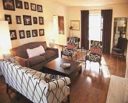 home decorators collection bamboo flooring reviews archives home