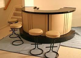 contemporary home bar furniture. Contemporary Furniture Modern Home Bar Furniture Classy Ideas On With  Designs   For Contemporary Home Bar Furniture F