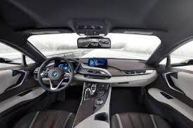 2018 bmw i8 interior. exellent 2018 bmw i8 mirrorless interior on 2018 bmw a