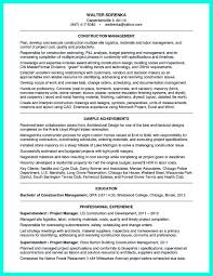 Resume-Samples-Superintendent-Resumesbuilding-Superintendent ...