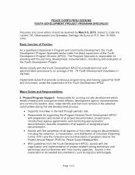 Communications Specialist Cover Letter 40 Luxury Communications Specialist Cover Letter Agbr Resume Template