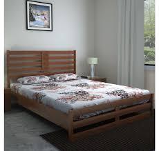 full size of walnut dark bedroom solid delightful width antique queen platform headboard incheacys