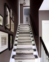 stairwell designs stairwell decorating ideas small