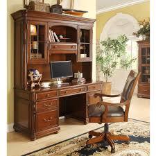 amaazing riverside home office executive desk. Amaazing Riverside Home Office Executive Desk. Desk O