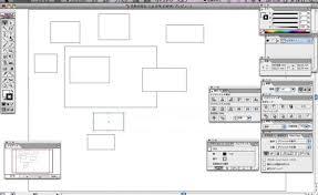 イラストレーターの使い方 基礎編 ペンツール Webhack