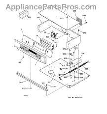 0029606126_4 ge wb27t10287 oven control appliancepartspros com,