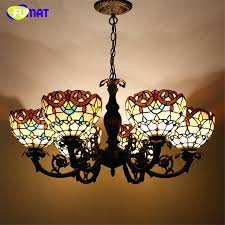 tiffany style lamp shade style lamp chandelier get style lamp shades tiffany style lamp