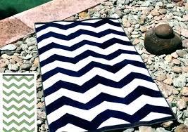 outdoor area rugs target target outdoor rugs outdoor area rugs target new outdoor rugs target image of outdoor area rugs outdoor rugs target