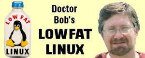 Linux Classes