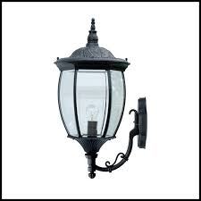 victorian outdoor wall fixture 120v traditional metal glass exterior wall sconces traditional exterior wall lights sconces exterior wall lights
