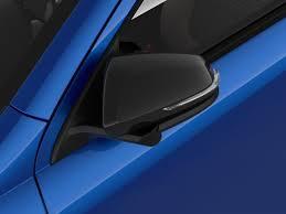 Купить <b>зеркала с электроскладыванием</b> для Lada Vesta