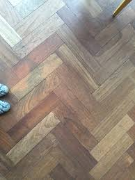 The Worlds Best Photos Of Interior And Parquet Flickr