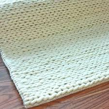 wool braided area rugs lively wool braided rug hand braided area rug designs cool white fresh