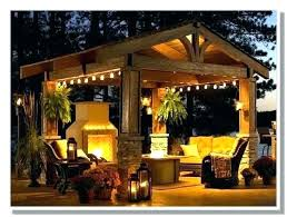 outdoor gazebo chandelier gazebo lights outdoor chandeliers for gazebos outside gazebo lights outdoor gazebo chandelier big