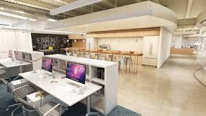 Fas Weho Creative Office 1