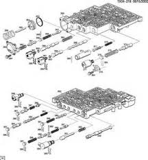 similiar 4l60e exploded diagram keywords 4l60e transmission exploded parts diagram 4l60e wiring diagram for