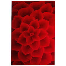 rose tufted rug charming ideas rugs red rose tufted area rug rose tufted rug