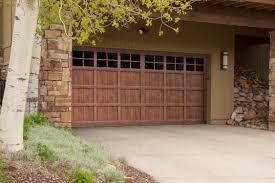 martin garage doors hawaiiAdvanced Overhead Doors LLC