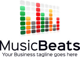 Beats Logo Vectors Free Download