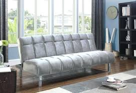 sectional sleeper sofa los angeles european bed best beds silver metal steal a furniture outlet ca