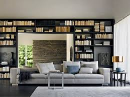 Contemporary Modular Sofa Design Ideas For Living Room Furniture