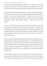 fiscal policy essay fiscal stimulus essay examples new york essay fiscal stimulus essay examples new york essay