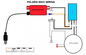 wiring diagram for atv winch wellread me chinese atv coil wiring kfi winch wiring diagram diagrams schematics and for atv