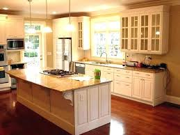 Is Refacing Kitchen Cabinets Worth It Delectable Home Depot Kitchen Cabinet Reviews Home Depot Cabinets Reviews Home