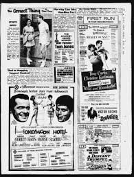 Daily News from New York, New York on June 12, 1964 · 444
