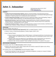 Entry Level Engineering Resumes Professional Resumes Effective