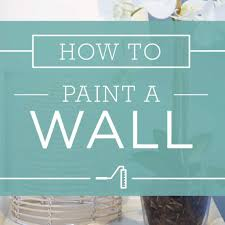how to prep wall for painting inspirational how to prepare walls for painting interior painting your