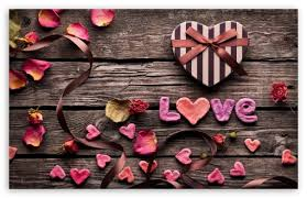 vintage valentine desktop background. Delighful Vintage Download Valentineu0027s Day Gift HD Wallpaper To Vintage Valentine Desktop Background N