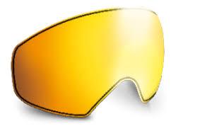 Bolle Lens Guide