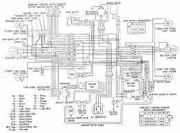 wiring diagram honda cb175 wiring diy wiring diagrams index of