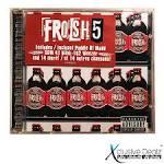 Frosh, Vol. 5