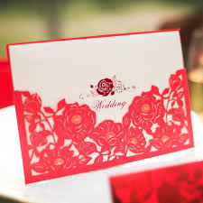 Wedding Card Design With Price In Delhi Shopping For Wedding Cards Know Where To Get The Best In Delhi
