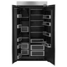 jenn air built in refrigerator. home/refrigerators. jenn-air® jenn air built in refrigerator a